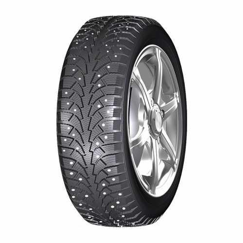 Купить зимние шины кама 503 175/70 шип где купить шины kumho 175/70 r14 84q